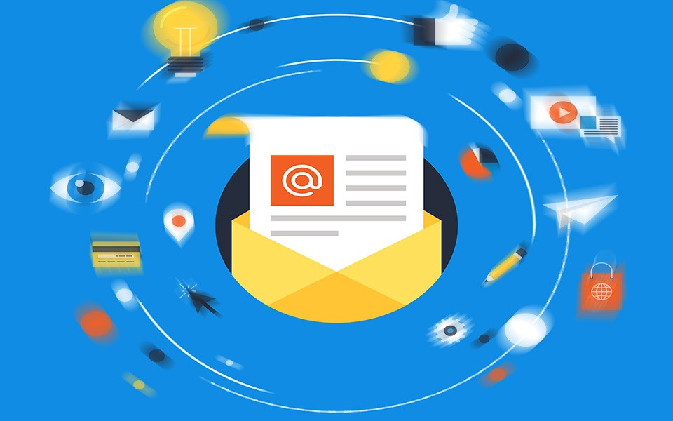 A Better Way >> Why Front Is A Better Way To Manage Your Email Stitch Ai